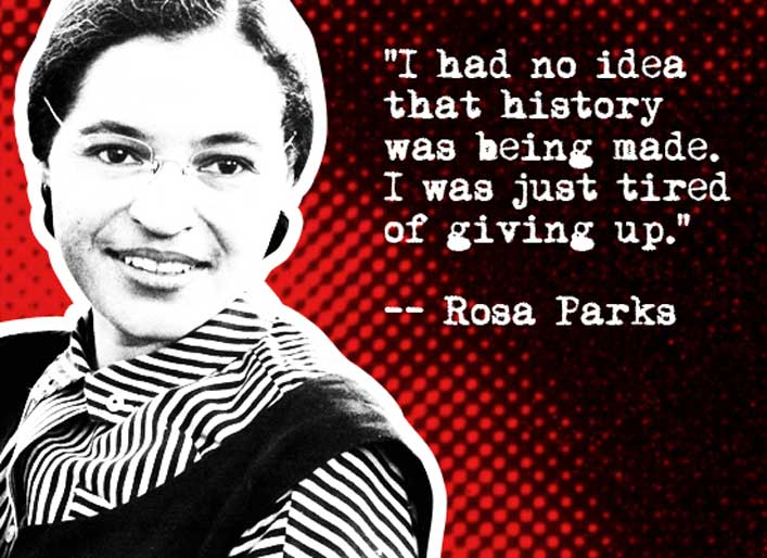 Black History Month Quotes | 10 Inspiring And Sometimes Shocking Quotes For Black History Month