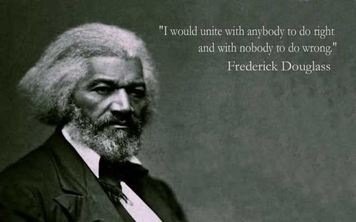 Famous Black Quotes Mesmerizing 48 Inspiring And Sometimes Shocking Quotes For Black History Month