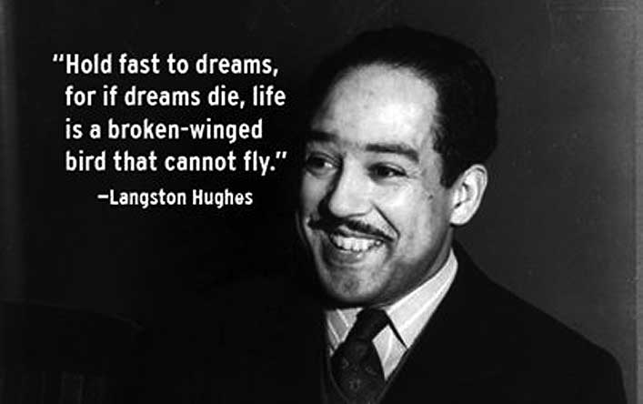 Black History Quotes Gorgeous 48 Inspiring And Sometimes Shocking Quotes For Black History Month