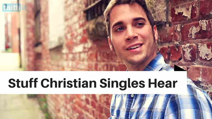 timberon christian singles Find out what's happening in christian singles meetup groups around the world and start meeting up with the ones near you.