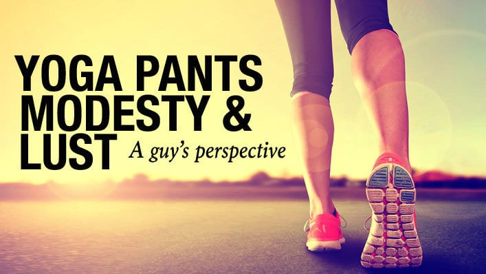 4fc4fb33642 A Man's Perspective on Yoga Pants Other Perceived Issues