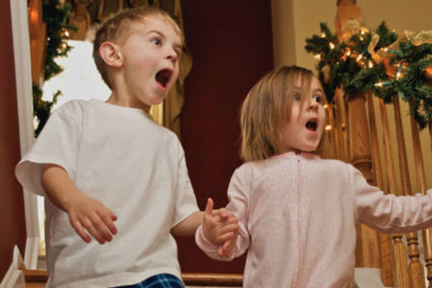 Excited-Kids-Christmas-12