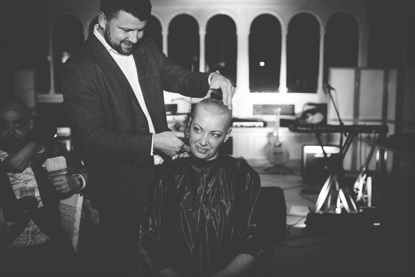 bride-shaved-head-today-160419_1eb2d6877377a683c9eabfdcba6b3eb9.today-inline-large2x (1)