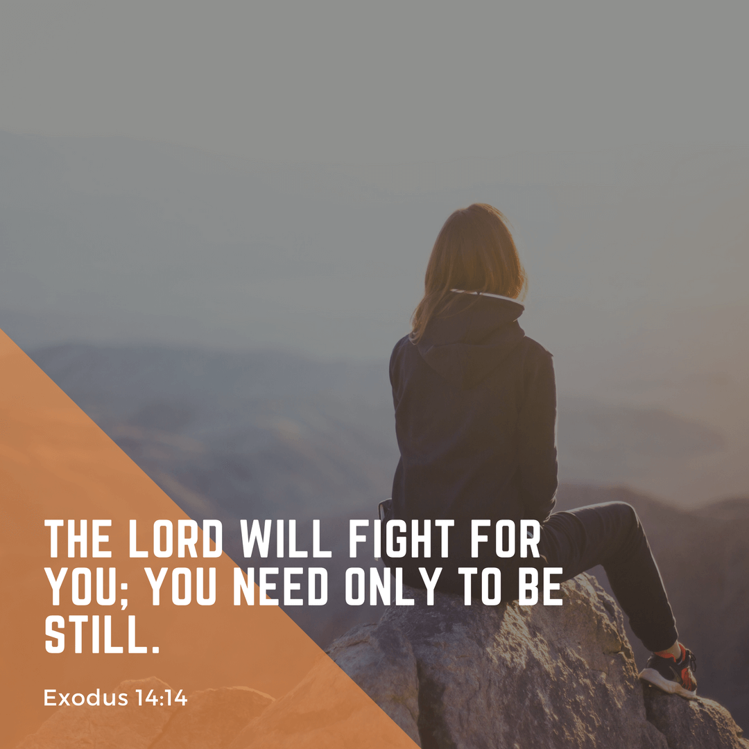 Bible Quotes For Women 27 Beautiful Bible Verses for Every Woman in Need of Love  Bible Quotes For Women