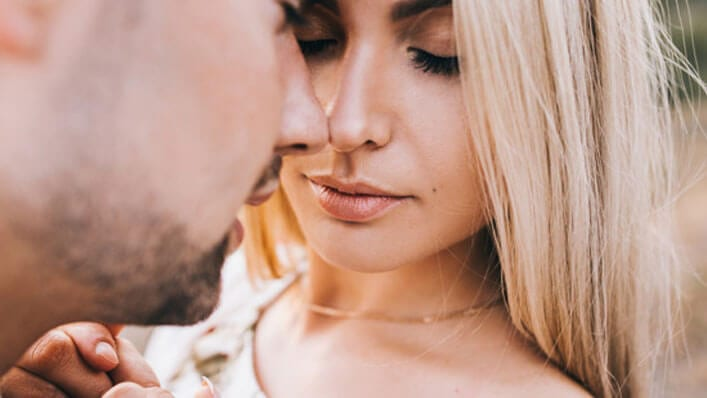 6 Subtle Ways To Make Your Wife Feel Ugly Without Saying A -5737