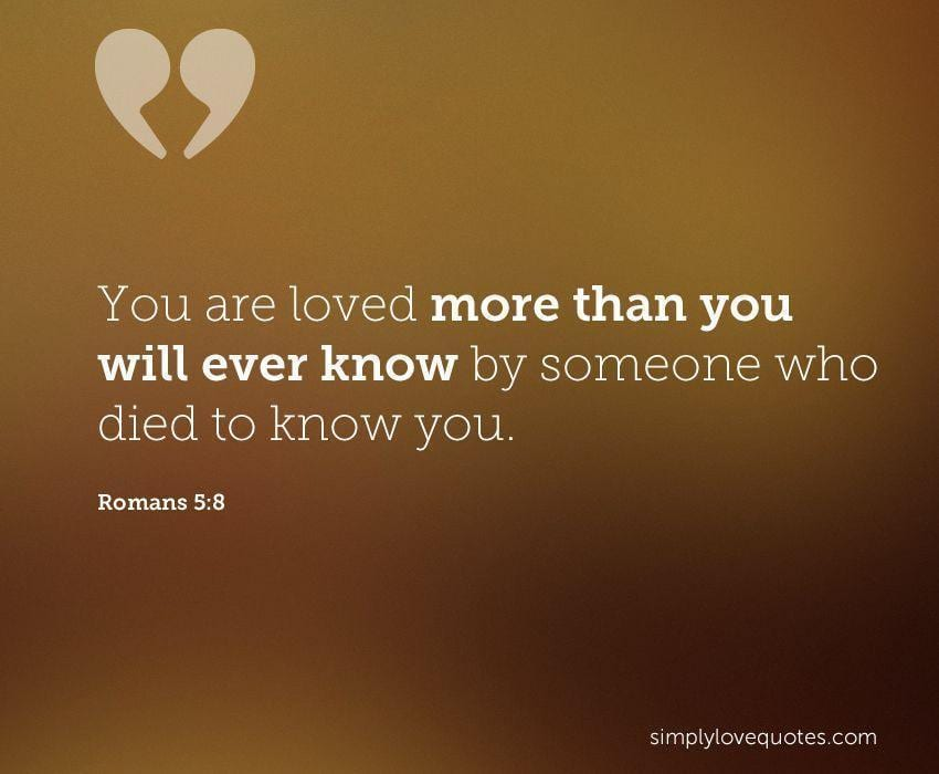 27 Beautiful Bible Verses About Women In Need Of Love And