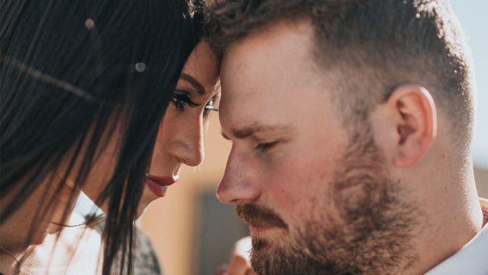15 Ways to Help a Depressed Husband or Wife