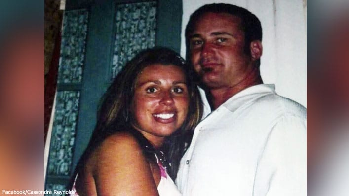 """My Husband Turn Blue to Gray"": Wife In Shock Over the One Drink That Killed Her Husband"