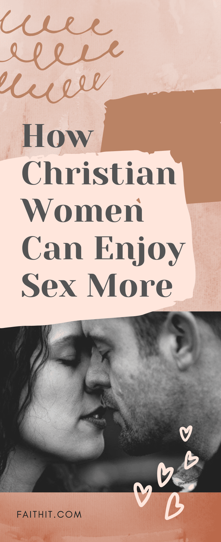 sex with your spouse