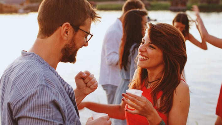 8 Signs Your Husband Or Wife Is Having An Emotional Affair-8064