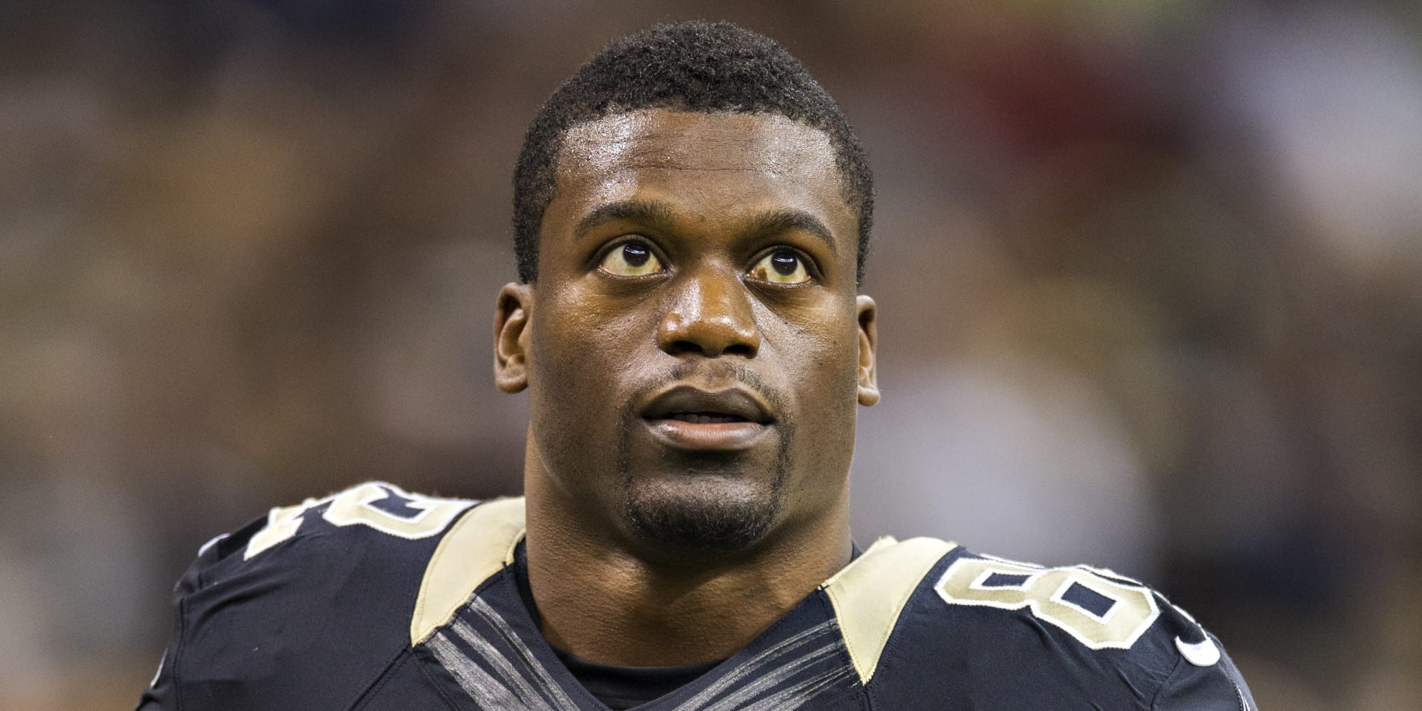 Image result for ben watson loss