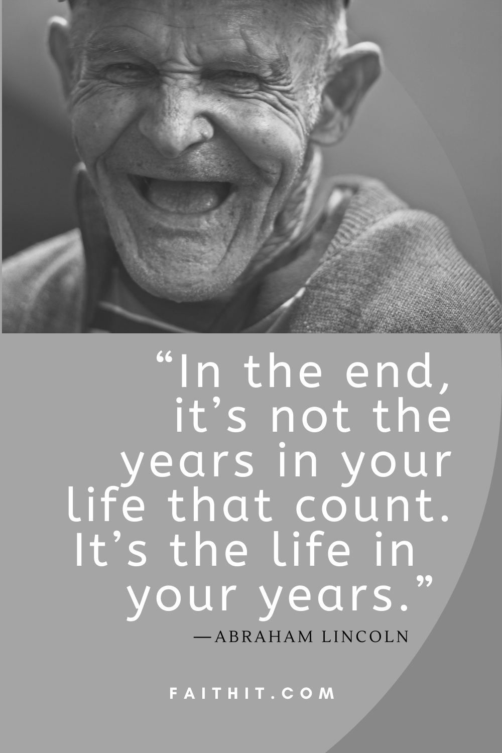 good morning quotes years