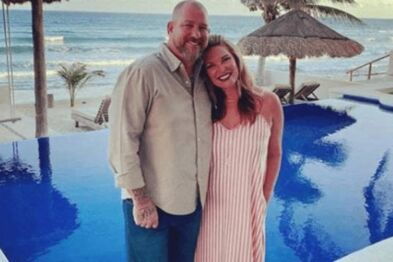 Christian Author Jen Hatmaker Files for Divorce