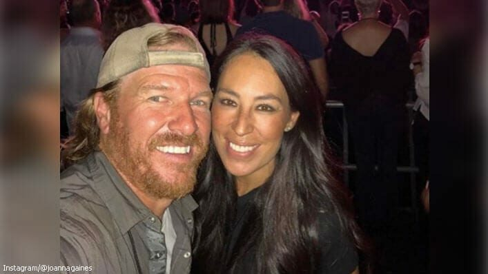 chip and joanna gaines divorce