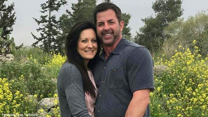 Unexpected News Lysa TerKeurst Just Revealed About Her Marriage to