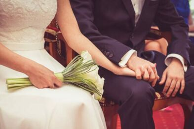 The Simple Prayer That Will Revolutionize Your Marriage